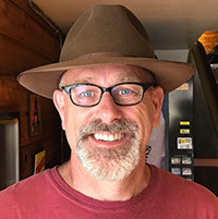 Gary Zandstra