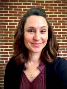 Stephanie Lippi