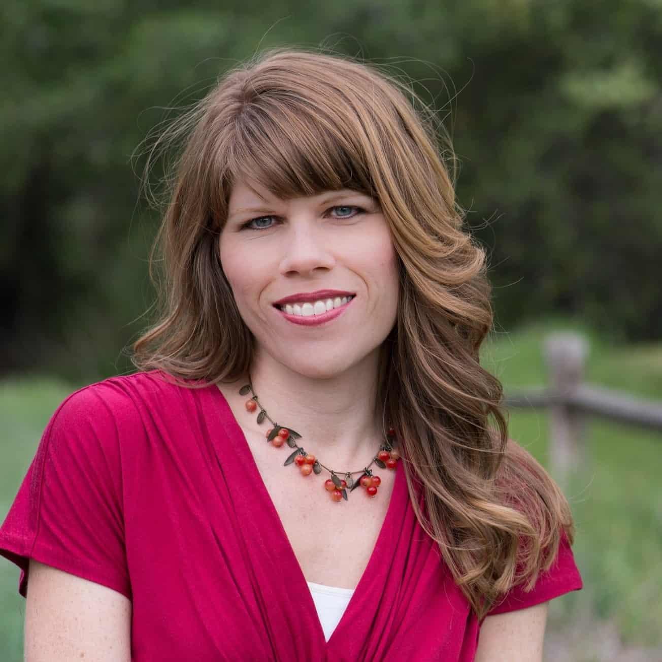 Lauren Hunter
