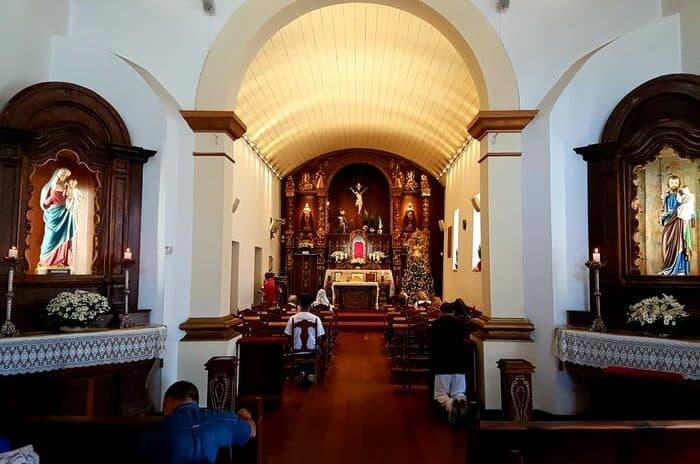 Church Design Trends For The Future