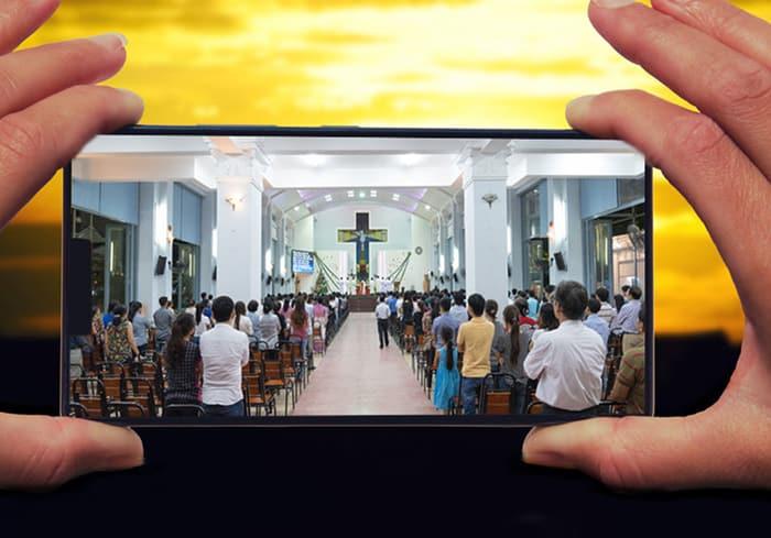 Church Facilities Expo