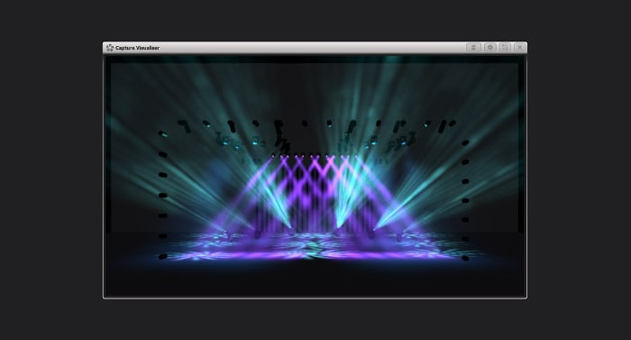 Avolites Releases Feature-Rich v14 Titan Lighting Software