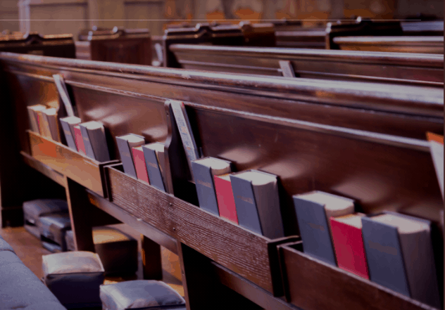 The Pandemic Continues – 5 Tips To Get Your Members Back In Church