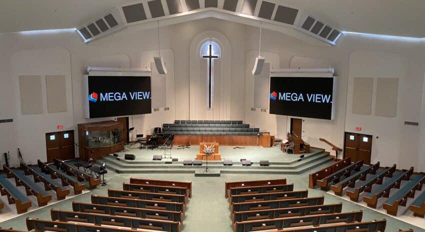 THE KOREAN CENTRAL-METHODIST CHURCH