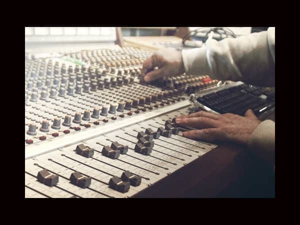 """Lessons From A """"Seasoned"""" Church Production Tech"""