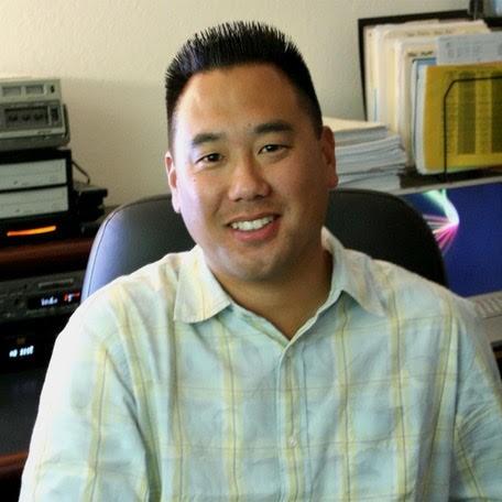 Dennis Choy