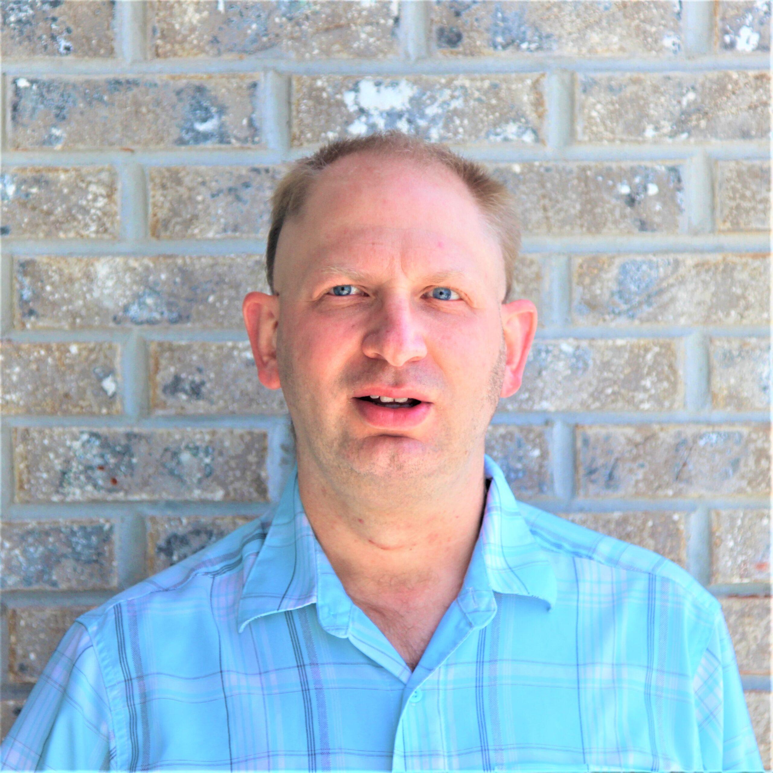 Derek Bjelland