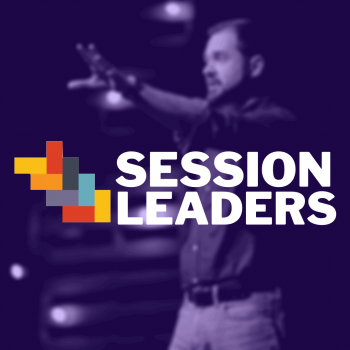 Session Leaders